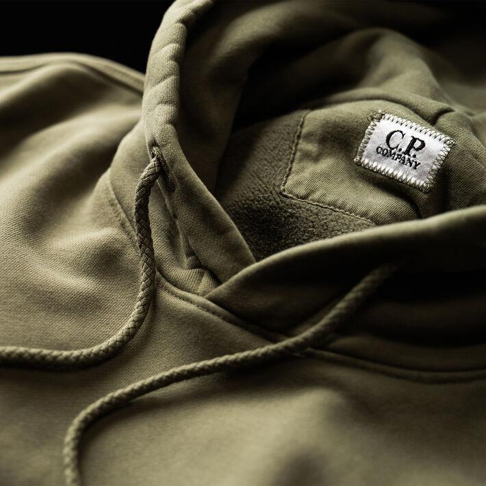 cpc-sweatshirts-fw021-collection-s