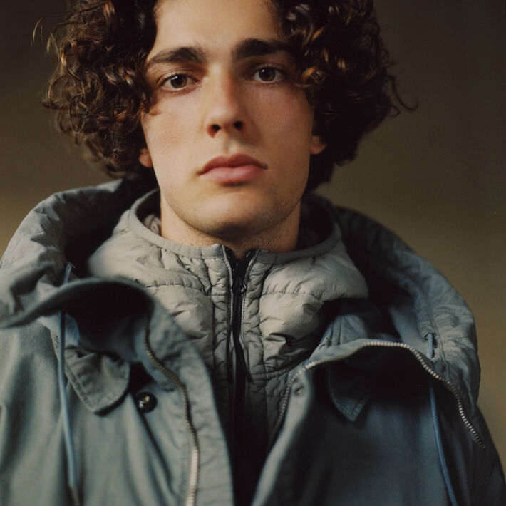 cpc-jackets-fw021-collection-s