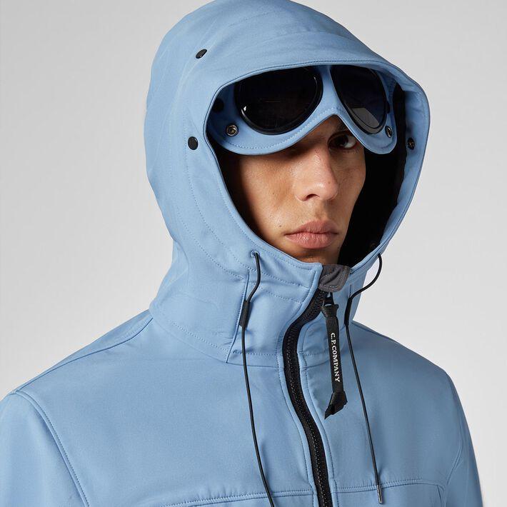 goggle_jacket_cp_company
